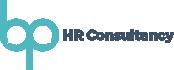 BPHR Consultancy