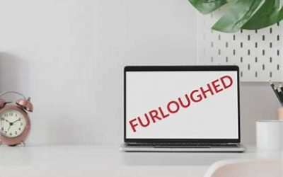 How can I use the furlough scheme to protect my business and employees?